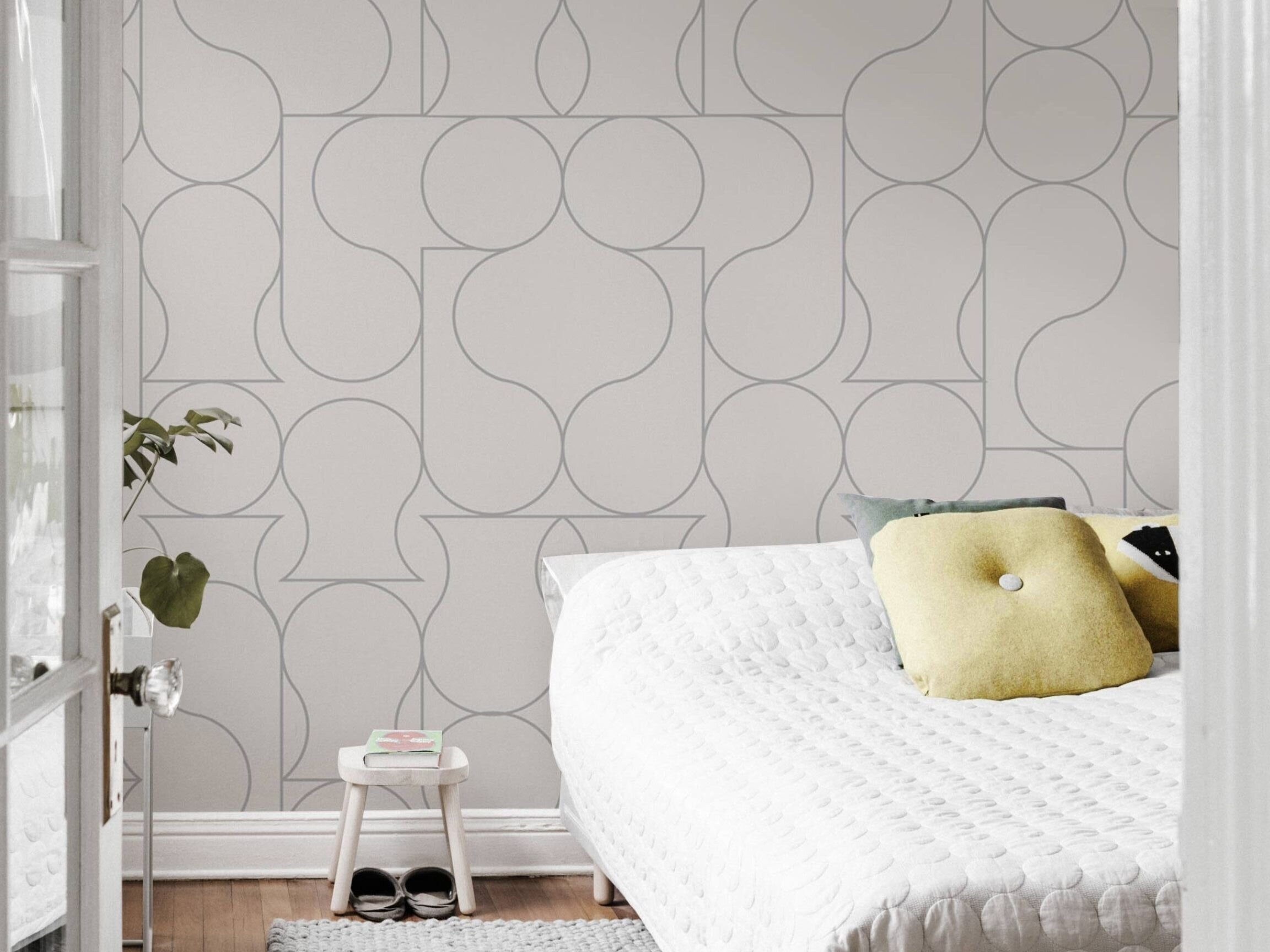 How to Elevate the Look of Your Home with Wall Treatments