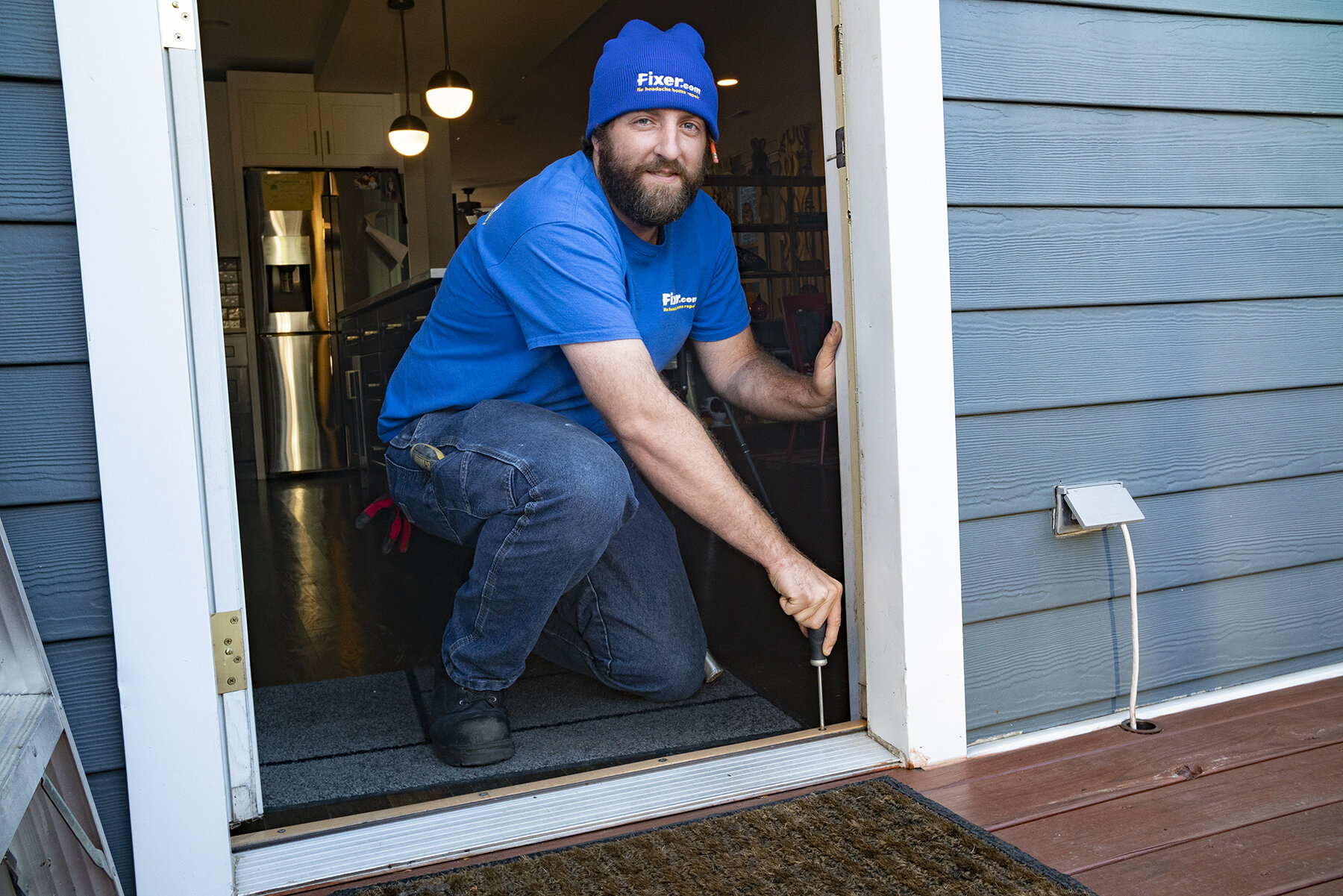 How to Prevent Common Household Pests